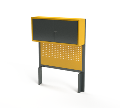 Nadbudowa stołu NS102