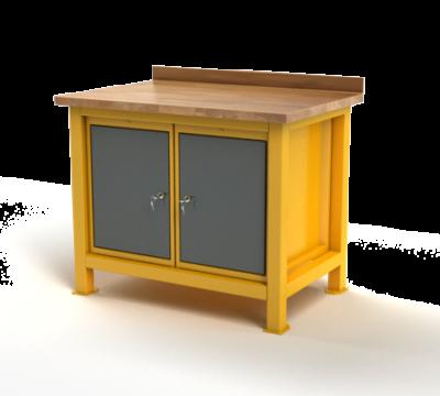 Stół warsztatowy C1015