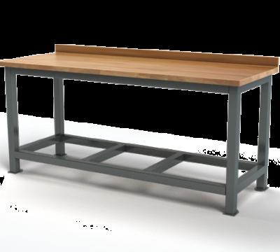 Stół warsztatowy C3001