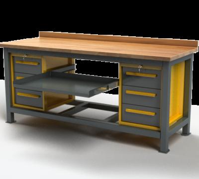 Stół warsztatowy C3013