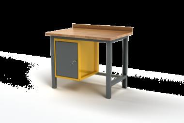 Stół warsztatowy S1004