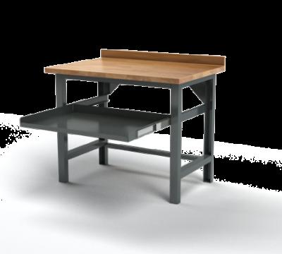 Stół warsztatowy S1006