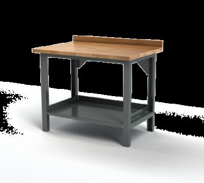 Stół warsztatowy S1007