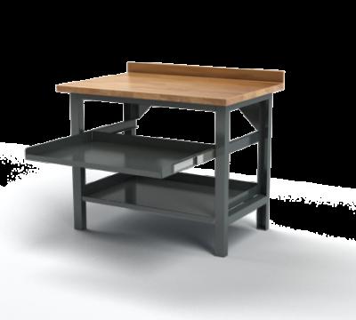 Stół warsztatowy S1008