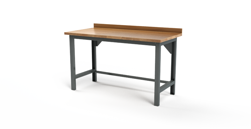 Stół warsztatowy S2001