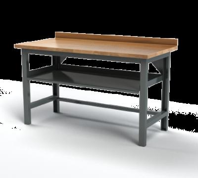 Stół warsztatowy S2005