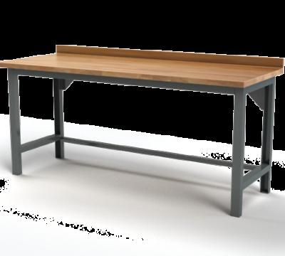Stół warsztatowy S3001