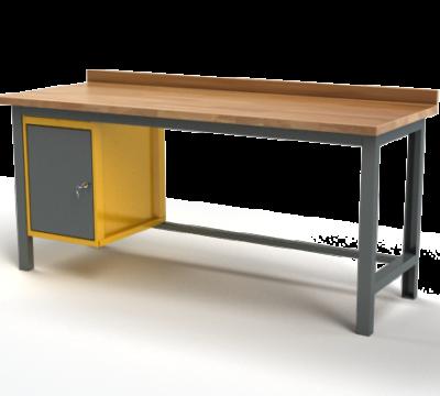 Stół warsztatowy S3005