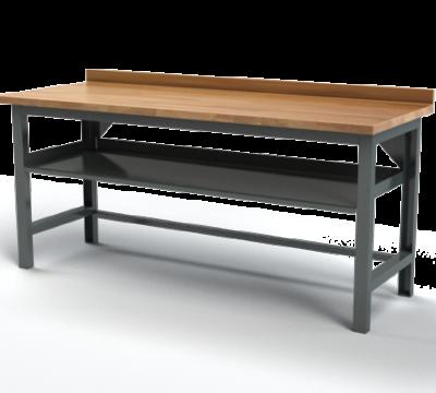 Stół warsztatowy S3007