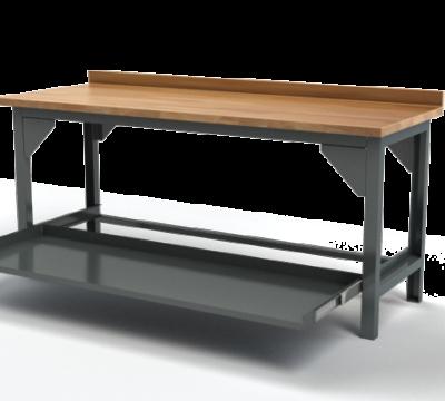 Stół warsztatowy S3011