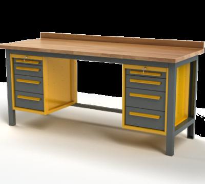 Stół warsztatowy S3014