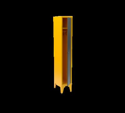 Szafa ubraniowa SU30-1N