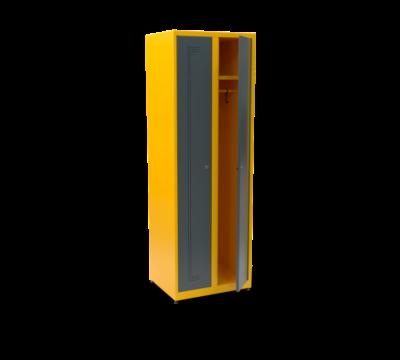 Szafa ubraniowa SU30-2