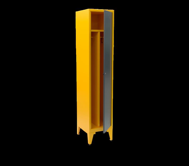 Szafa ubraniowa SU40-1N